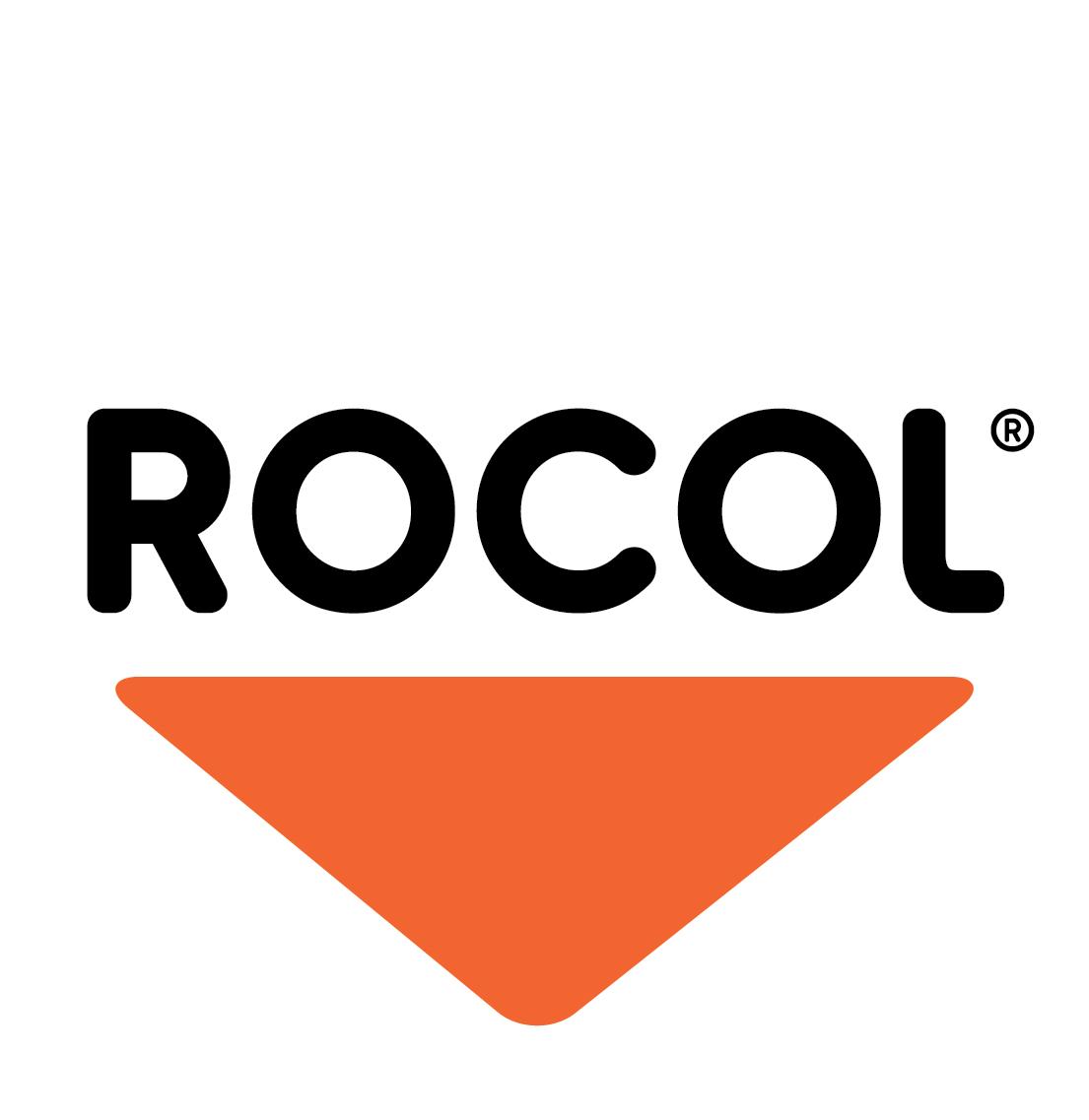 ROCOL YVAC-3