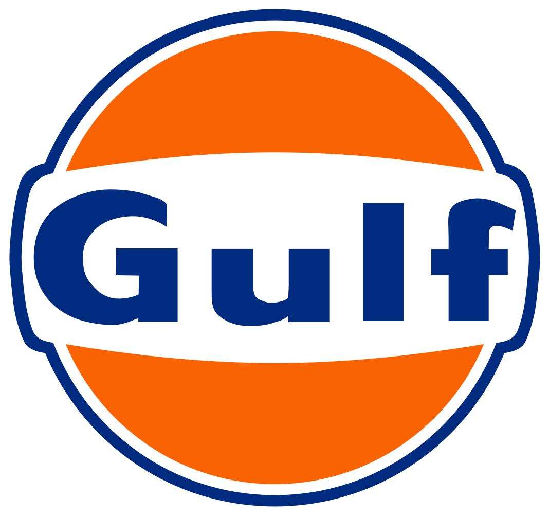 GULF PRIDE 4T SPECIAL