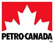 PETRO-CANADA PURITY FG AEROSOL