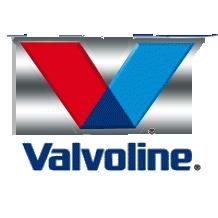 VALVOLINE E.P.G